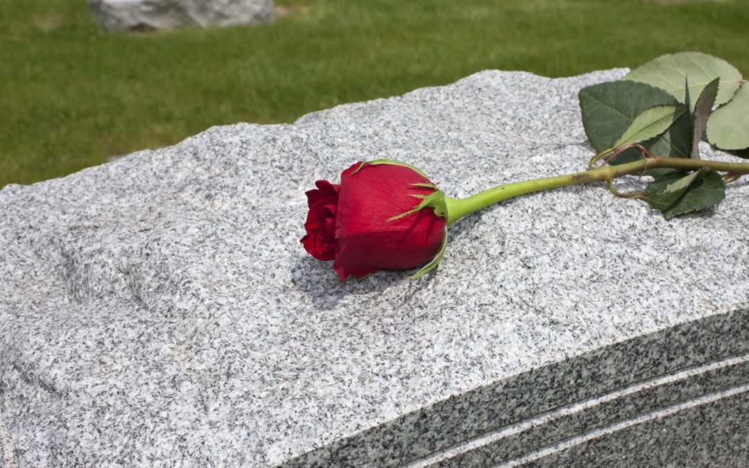 What Happens If My Beneficiary Dies Before Me?