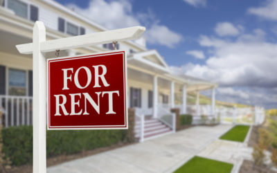 Snowbirds:  What You Need to Know about Renting Out Your Property