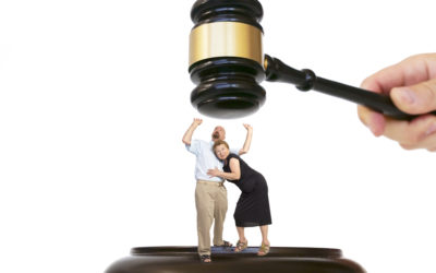 Simple Ways to Avoid Probate and Probate Costs