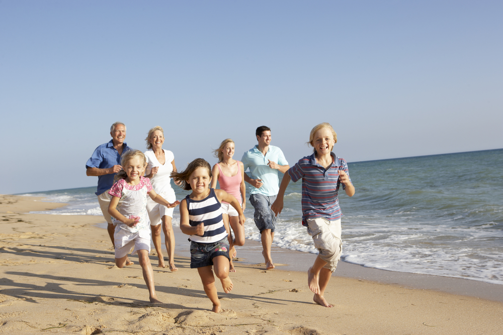 Should You Own Your Timeshare In Your Trust?