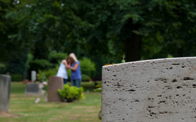 My Loved One Has Died: As an Heir or Beneficiary, Do I Need an Attorney?