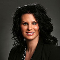 Kelly Longtin - Attorney