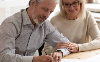 Estate Planning is Not Just About Money