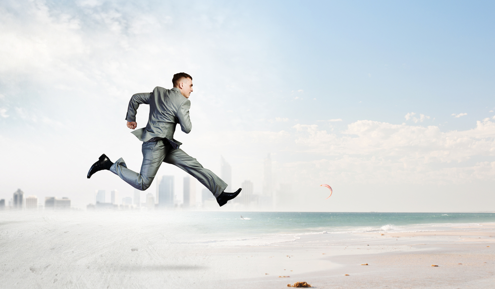 Why Do We Tend To Run Away From Estate Planning?