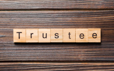 Can a Beneficiary Also Be a Trustee of a Trust?