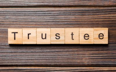 Who Should You Choose to Be Successor Trustee?