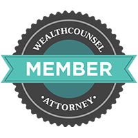 Wealth Counsel Member Attorney